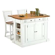 Big Lots Kitchen Island Portable Island For Kitchen With Seating U2013 Meetmargo Co