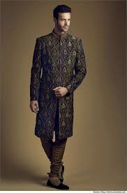 indian wedding dress for groom 15 best asian suits images on asian suits suit men
