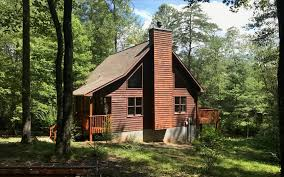 Gatlinburg Cabins 10 Bedrooms Bedroom 10 Best Tennessee Cabin Rentals Cabins With Photos Places