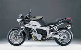 bmw bike concept bmw bike wallpaper wallpapers for free download about 3 328