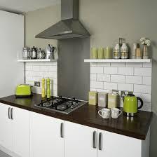 kitchen tile ideas uk stylish kitchen tile ideas uk m41 for your home design furniture