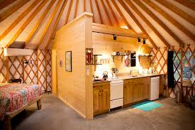 blog colorado yurt company