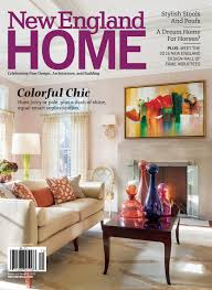 new england home magazine llc issuu