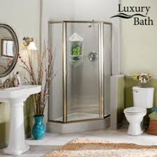 How To Make A Small Bathroom Look Larger Bathroom Remodeler U0027s Top Tips For Making A Small Bathroom Look Larger