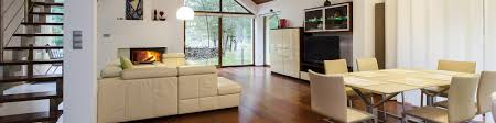 design home remodeling corp myrtle beach remodeling services