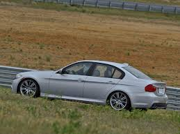 2008 bmw 335i automatic e90 related infomation specifications