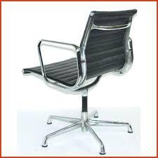 roue de chaise de bureau chaise bureau awesome fauteuil bureau occasion chaise de
