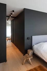 best 25 bedroom wall lights ideas on pinterest warm bedroom