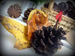 easy thanksgiving turkey easy thanksgiving turkey craft that kids can do too pine cone