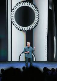steve jobs biographies duel over soul of the man