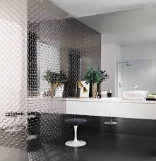 interior bathroom ideas 7 luxury bathroom ideas for 2016