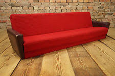60s Sofas Dansk Sofas Armchairs And Suites Ebay