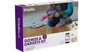 best little bits deals black friday buy littlebits gizmos u0026 gadgets kit 2nd edition microsoft store