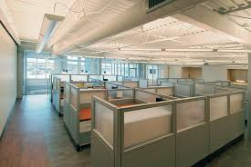 Office Space Designer Collections Of Office Space Designs Free Home Designs Photos Ideas
