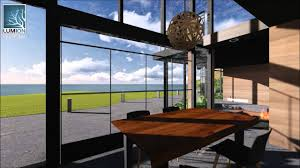 l2i2 life and land intrinsically integrated eco home design