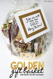 25 unique golden birthday gifts ideas on 21st