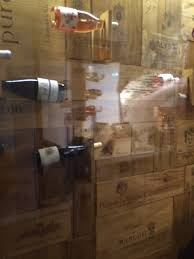 pin by julie petty on wine cellar ideas and bar ideas pinterest