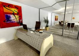 Contemporary Office Interior Design by Nice Office Design Clever Interior Design Office Beautiful Ideas
