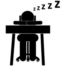 icone de bureau sommeil partagé dodo bureau icone sommeil partagé