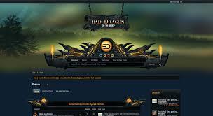 Bad Dragon Bad Dragon Bdgts Vb5 Sultantheme Com