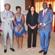 chambre internationale chambre internationale dakar n 1 le parrain abdou mbaye