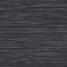 polyflor luxury expona stone vinyl 7215 dark contour flooring