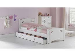 conforama chambre bébé complète commode 6 tiroirs coloris blanc vente de commode enfant