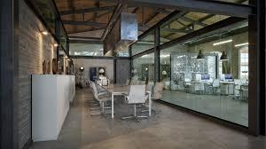 loft interior design cgarchitect professional 3d architectural visualization user