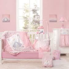 Cinderella Crib Bedding Baby Cribs Design Baby Cinderella Crib Set Baby Cinderella