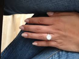harry winston engagement rings prices exquisite wedding rings harry winston engagement rings and prices