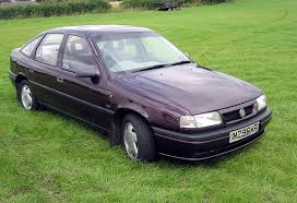 green opal car vauxhall cavalier wikipedia