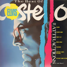 album covers elvis costello saferbrowser yahoo image search elvis costello