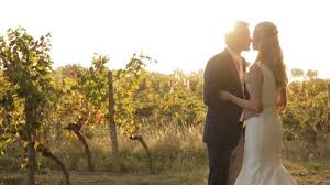 Wedding Videographer Wedding Videographers From Around The World