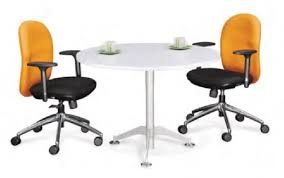 Office Furniture Meeting Table Conference Table Meeting Table U0026 Discussion Table Singapore