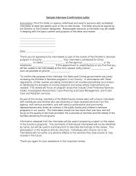 resume for job interview format sample of job interview sample resume format doc 575709 sample letter for job interview confirmation cover sample of job interview