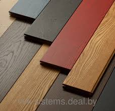 Laminate Floor Repair Kit Vinyl Floor Repair Kit Houses Flooring Picture Ideas Blogule