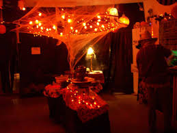 halloween party lighting page 3
