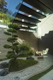 how to create a zen garden creating zen nooks crannies for your home create gardens and