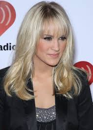 front fringe hairstyles the 25 best front bangs hairstyles ideas on pinterest long