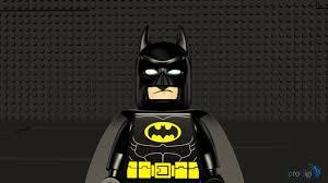 Batman Birthday Meme - colors free batman birthday meme generator with hd best