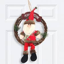 Large Christmas Decorations Amazon big christmas decorations amazon com