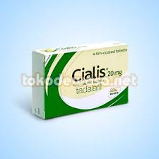 cialis asli atau palsu best generic pharmacy no rx required