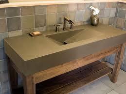 Lowes Bathroom Vanity And Sink by Bathroom Vanities Bathroom Double Sink Vanity Cabinets Lowes