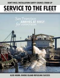 joint fleet maintenance manual service to the fleet april 2016 by norfolk naval shipyard issuu