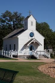 Round Top Texas Map 448 Best Round Top Warrenton Images On Pinterest Flea Markets