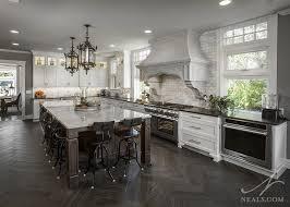 Traditional Kitchens Images - kitchen remodeling cincinnati kitchen remodelers