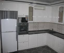 Wholesale Backsplash Tile Kitchen Kitchen Which Colour Is Best For Kitchen Cabinet Primer