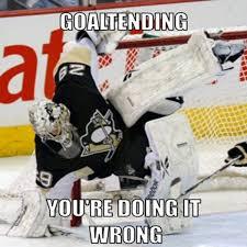 Funny Nhl Memes - 24 really funny hockey memes page 2