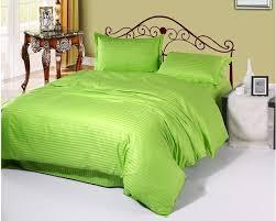 King Size Silk Comforter Silk Sheet Sets King Home Decoration Ideas
