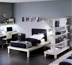 chambre fille ado pas cher décoration chambre de fille moderne 18 fort de 09330646